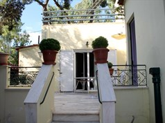 Detached house 400 m² in Athens