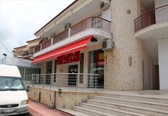 Business 200 m² in Kassandra, Chalkidiki