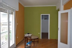 Flat 78 m² in Athens