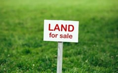 Land 40000 m² in Cyprus
