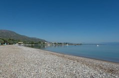 Detached house 170 m² in Eastern Peloponnese