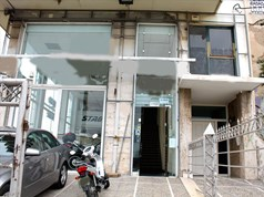 Business 359 m² in Athens
