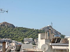 Flat 79 m² in Athens